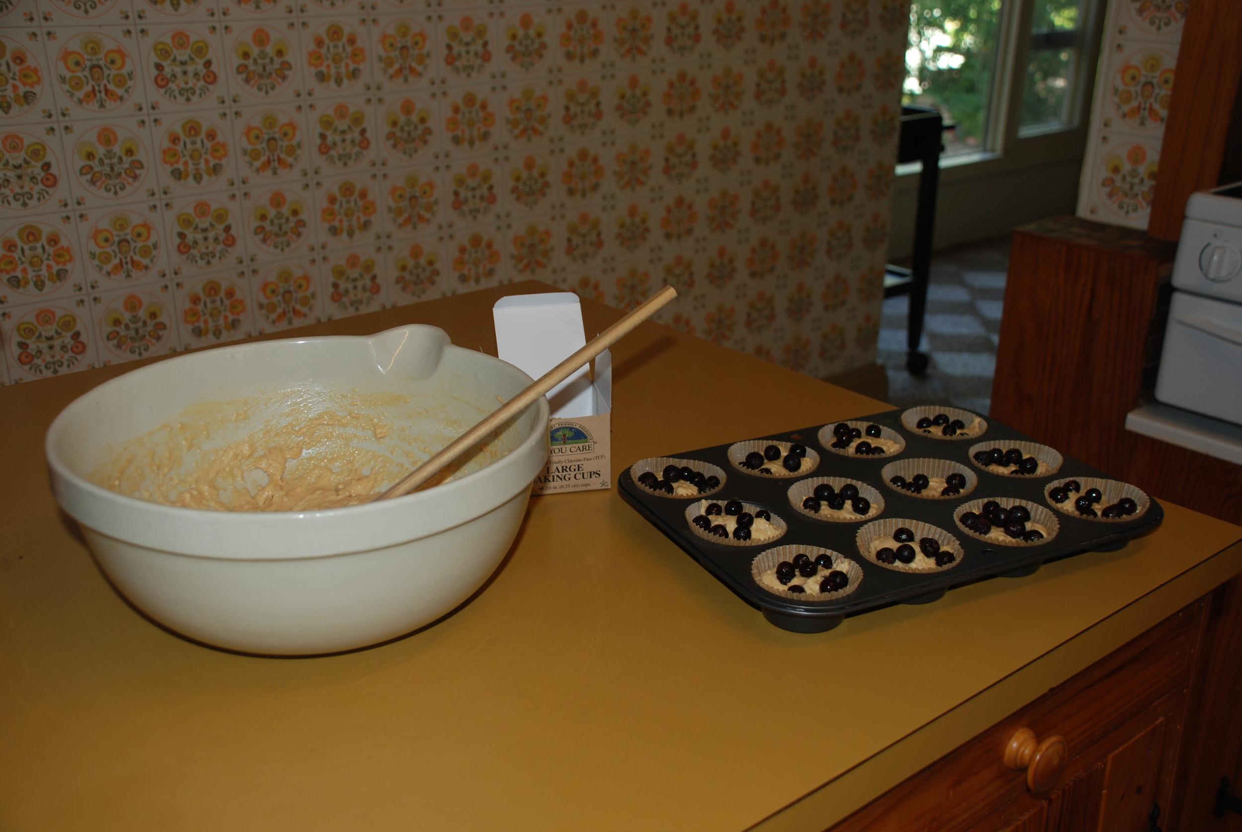 Making Muffins.jpg
