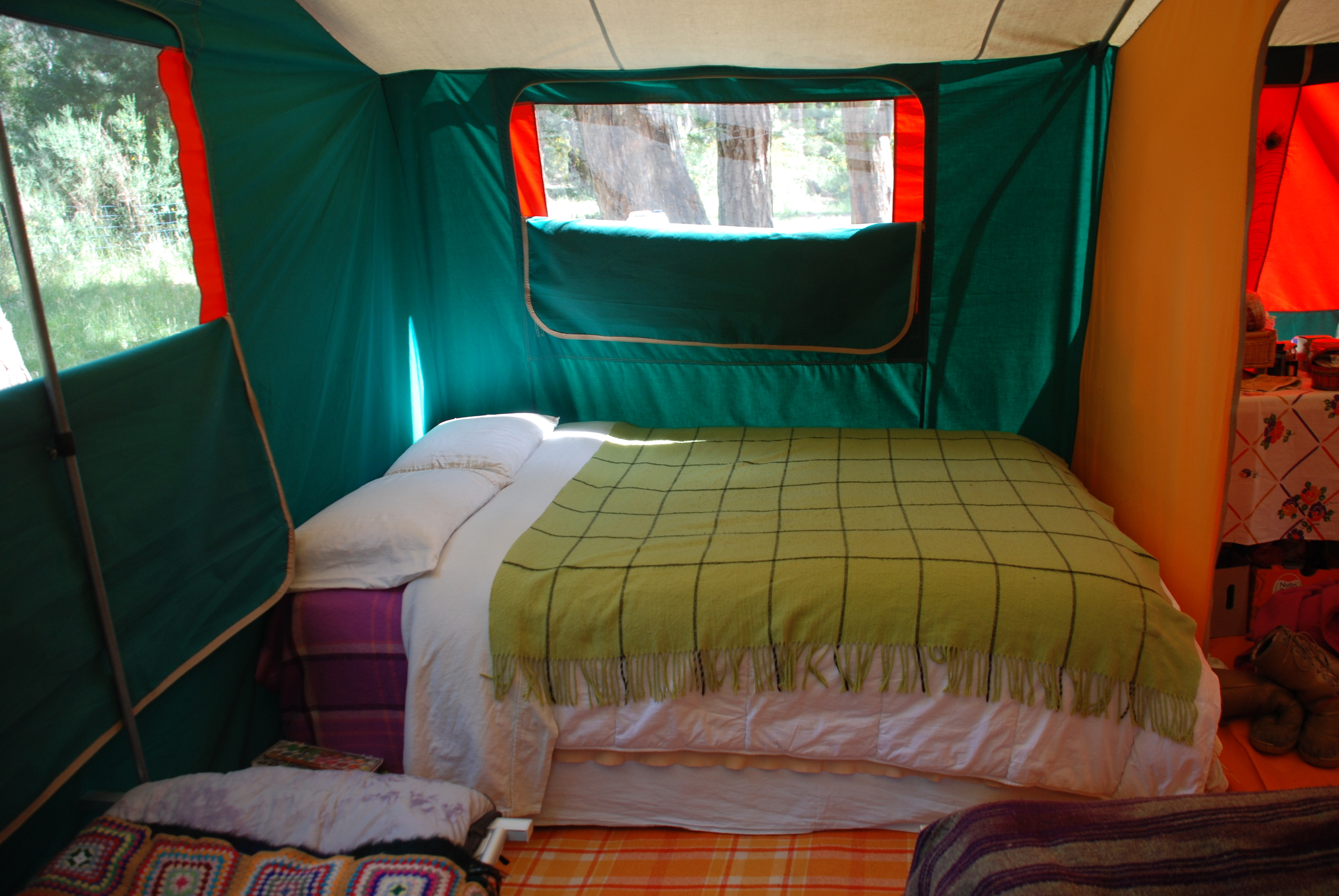 Parents Camp Bed.jpg