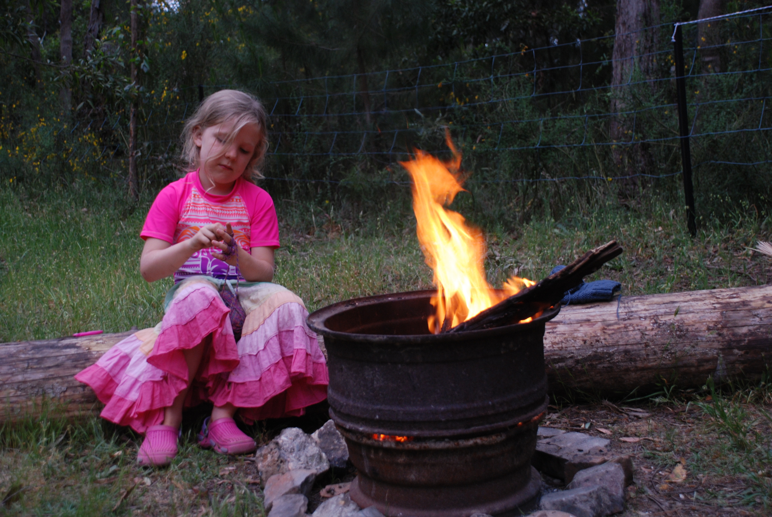 Fireside Knitting.jpg