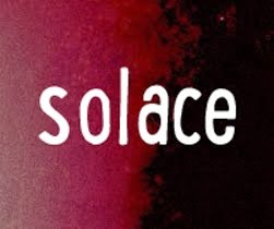 Solace Project.jpg