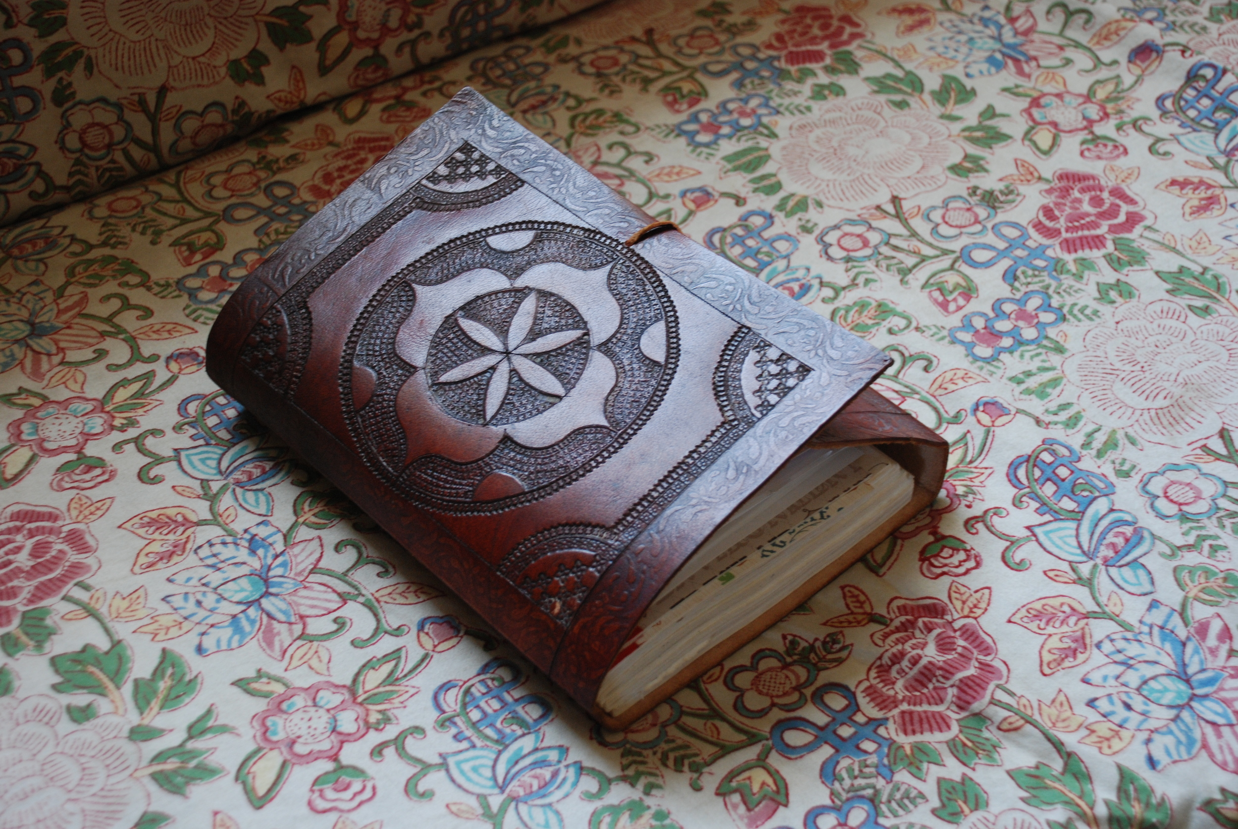 Leather Journal.jpg