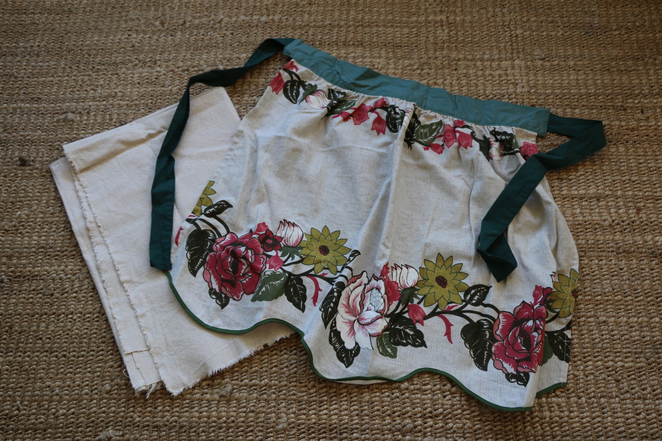Upcycle Sewing.jpg