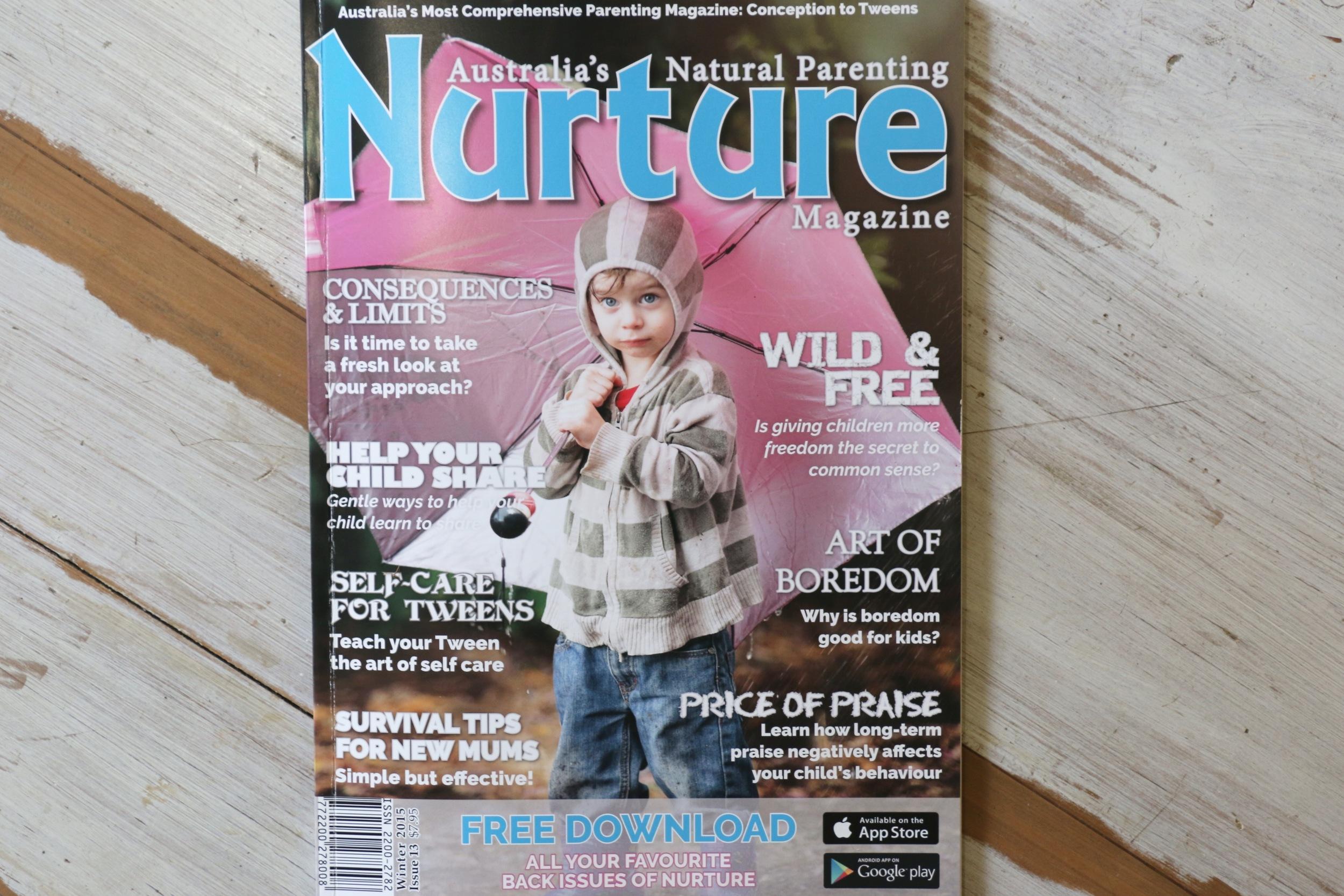 Nurture Winter Issue.jpg