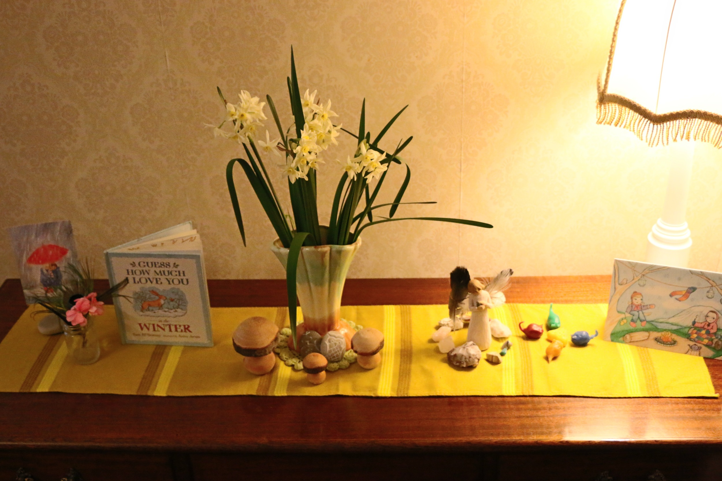 Winter Seasons Table.jpg