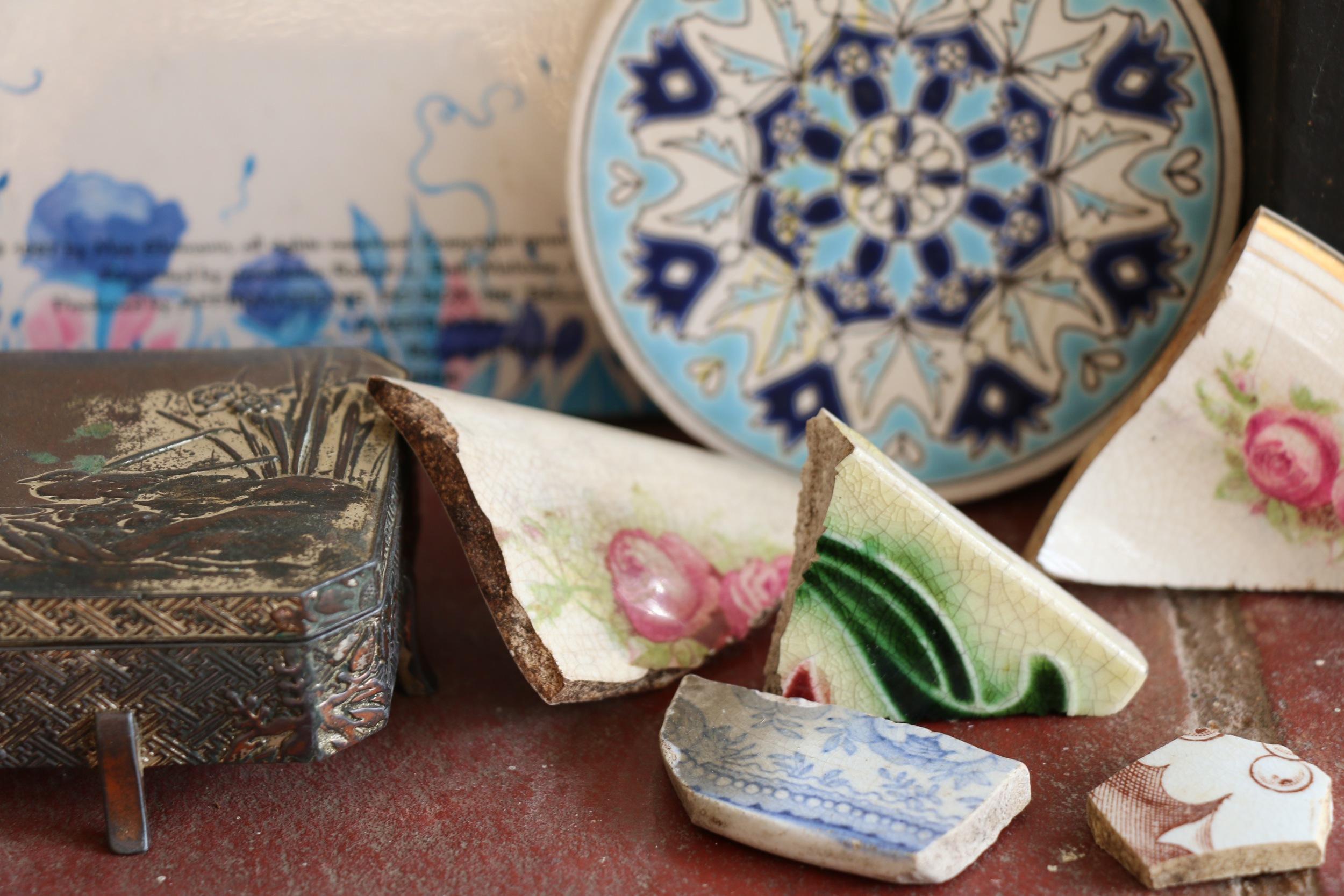 Broken Ceramics.jpg