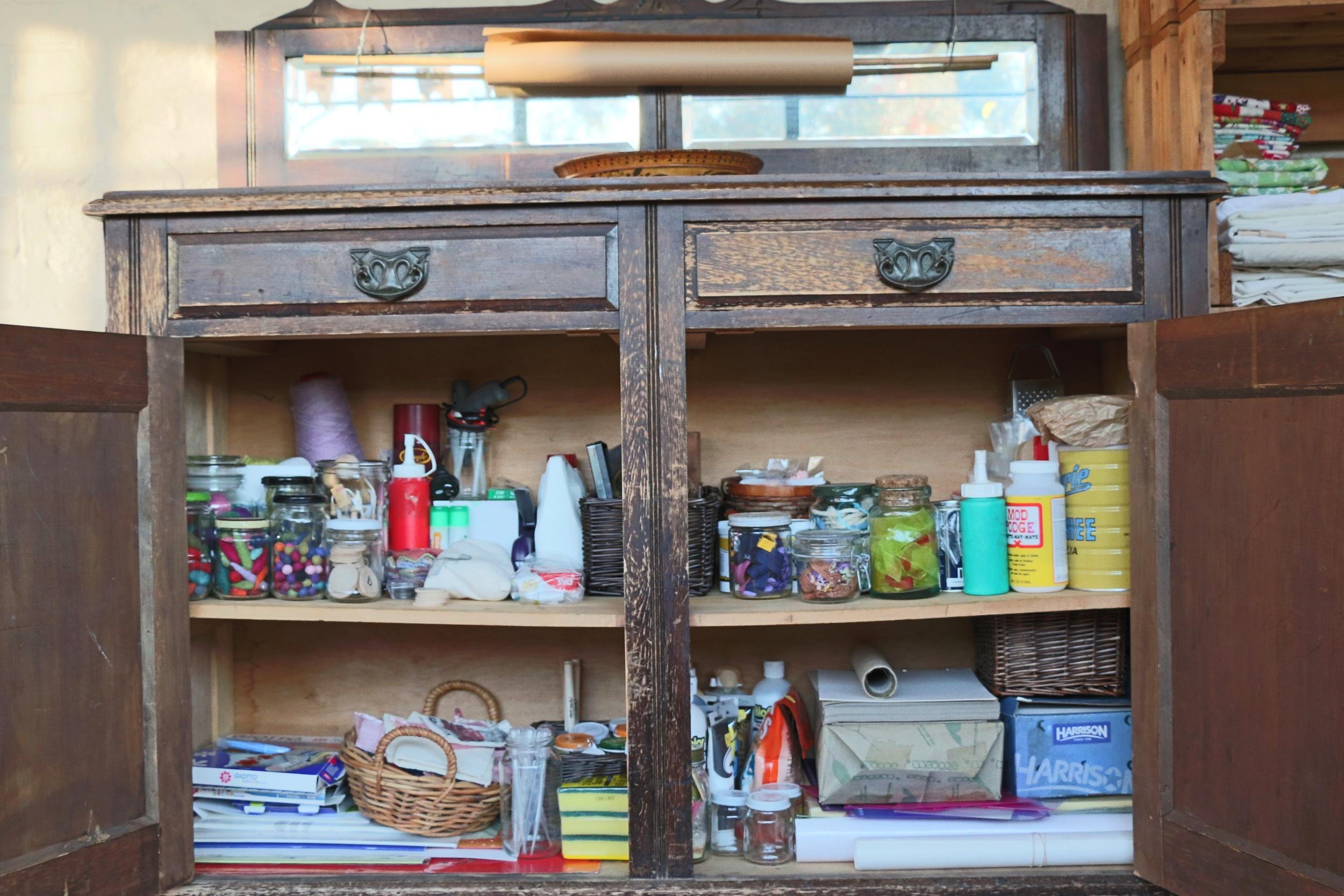 Craft Storage.jpg