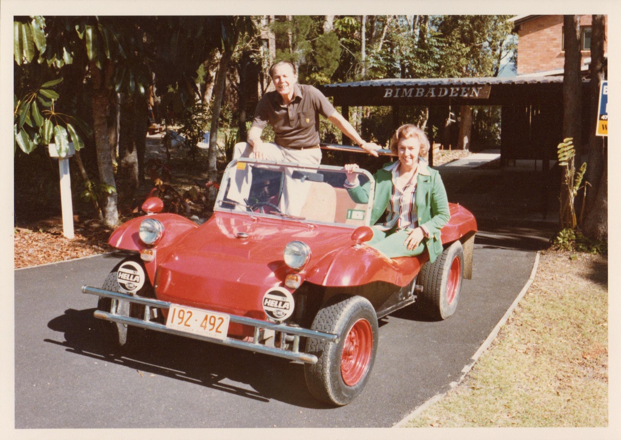 Garg and Grandad at Bimbadeen.jpg
