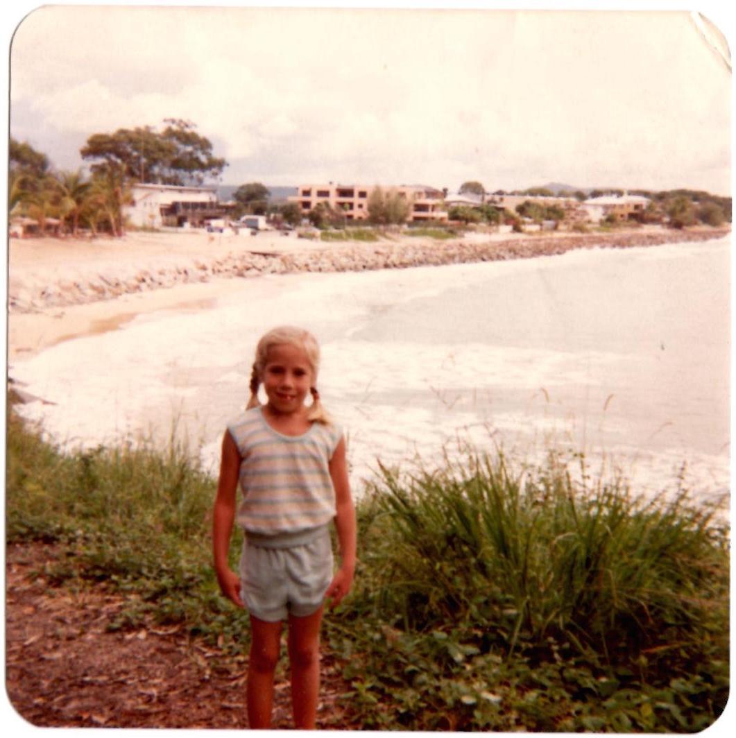 Me by Main Beach 1980s.jpg