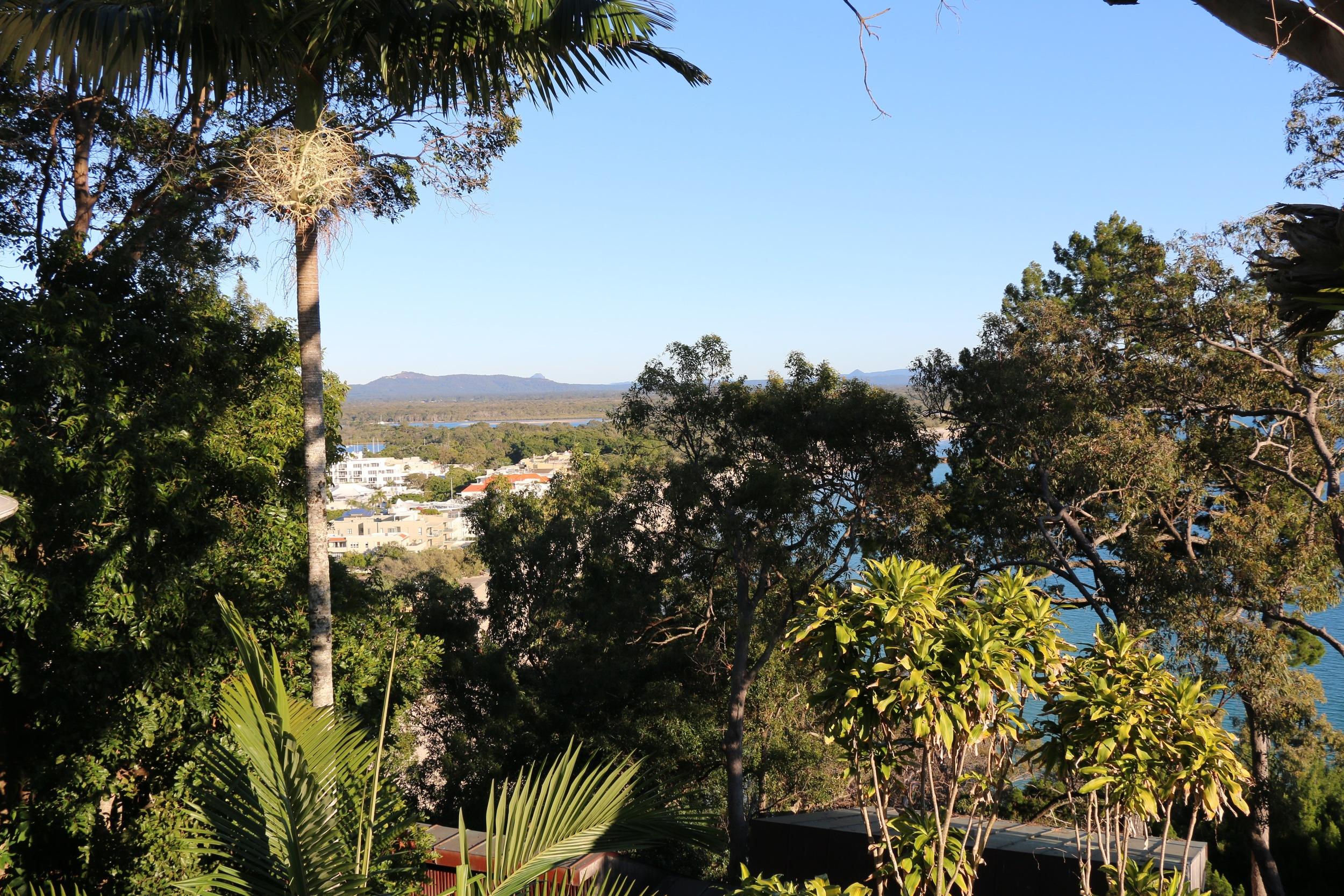 View Main Beach.jpg