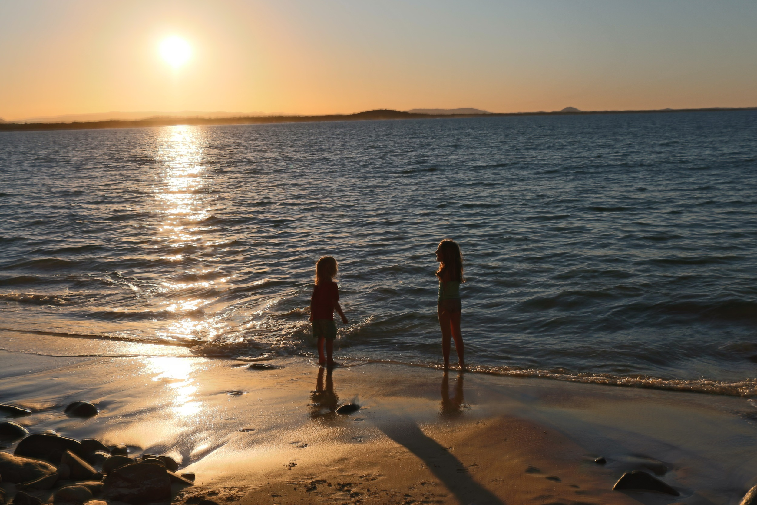 Sunset Little Cove.jpg