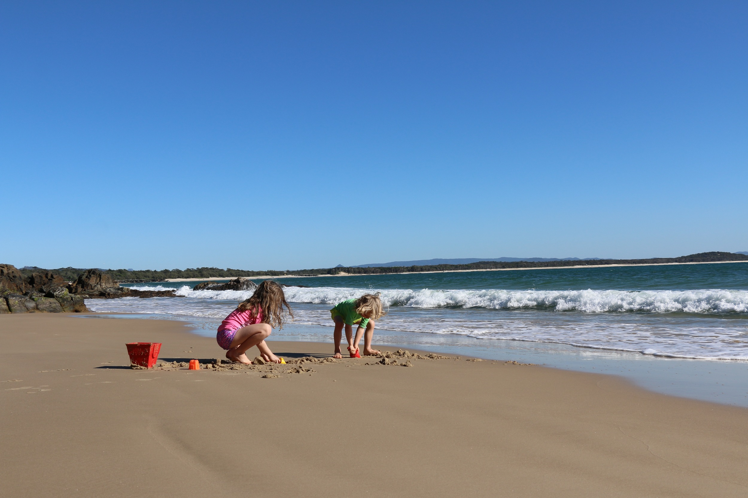 Digging In Sand.jpg