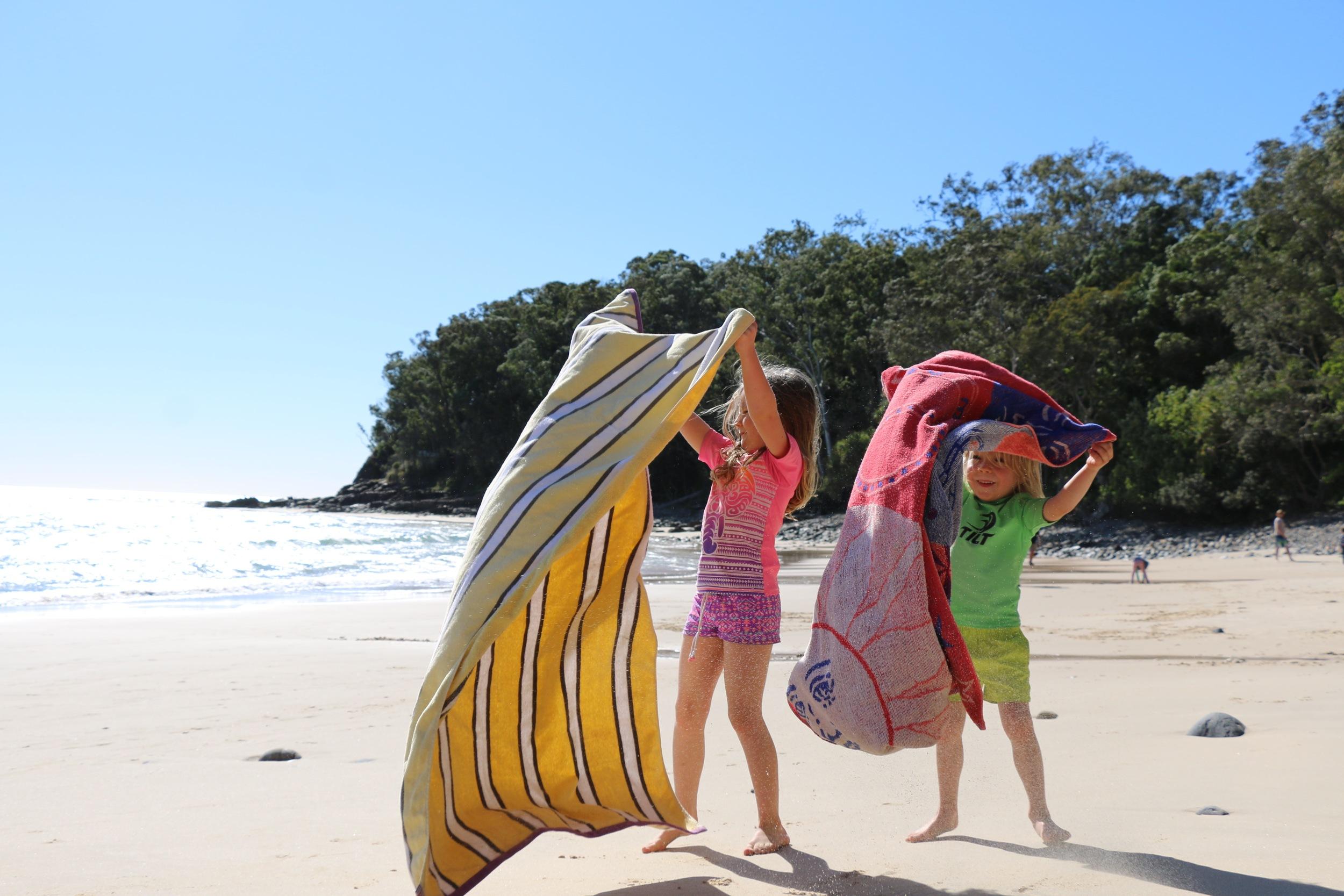 Beach Towels.jpg