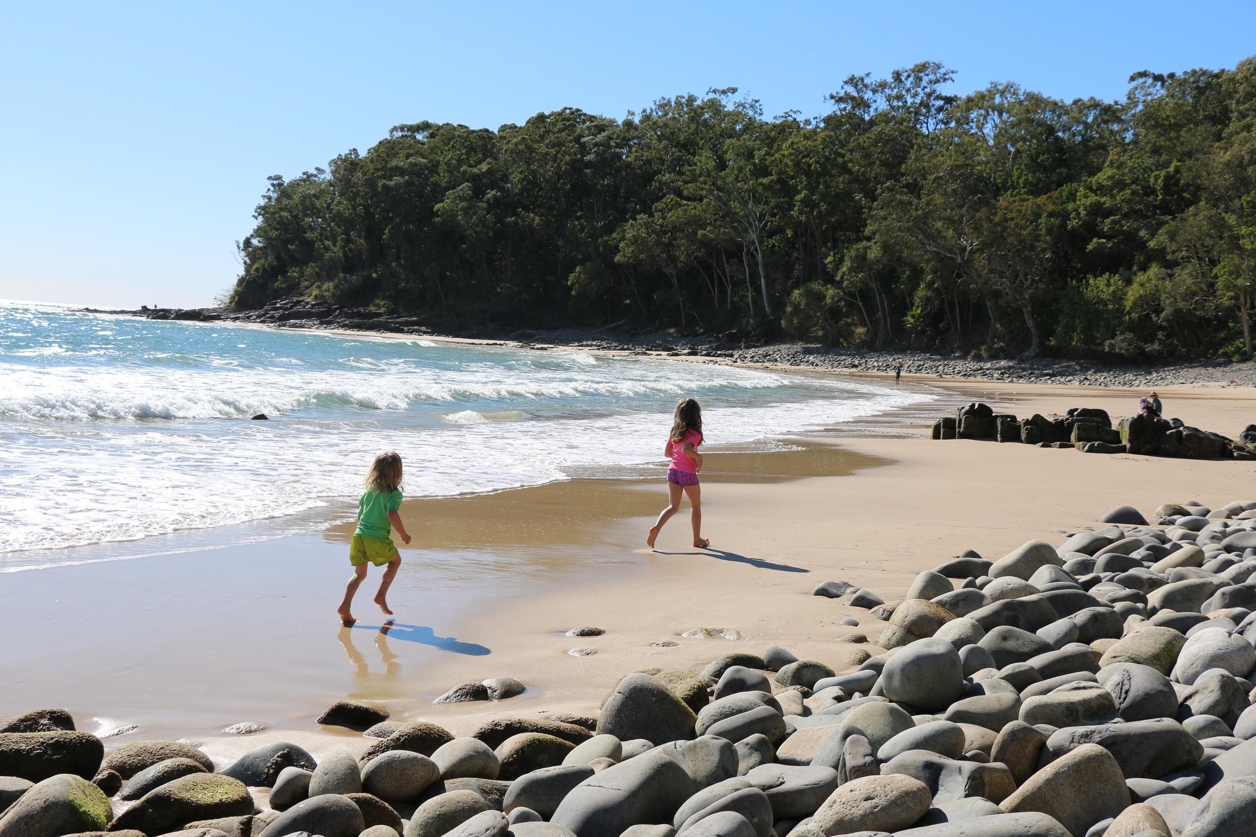 Little Cove Beach.jpg