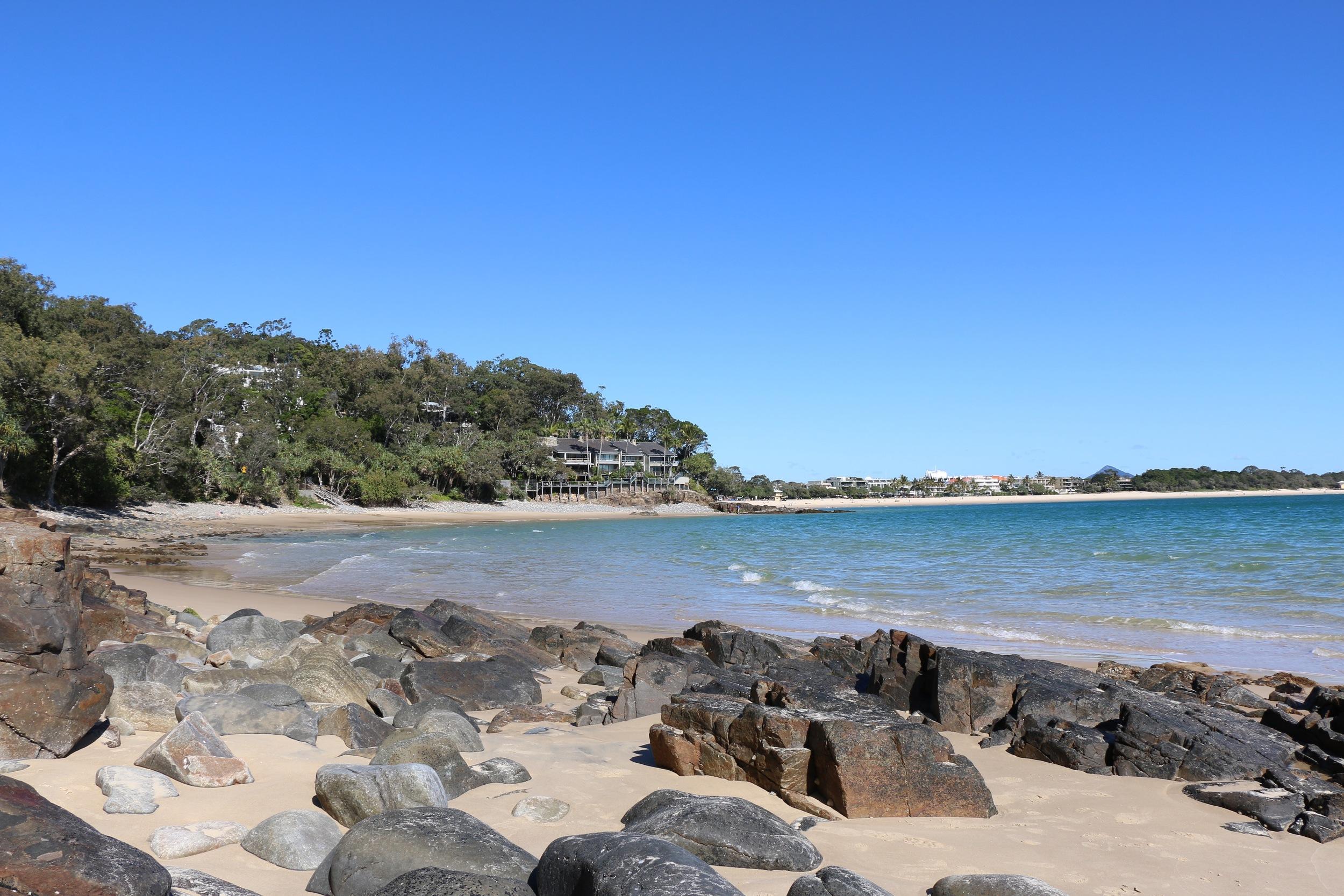 Little Cove to Main Beach.jpg