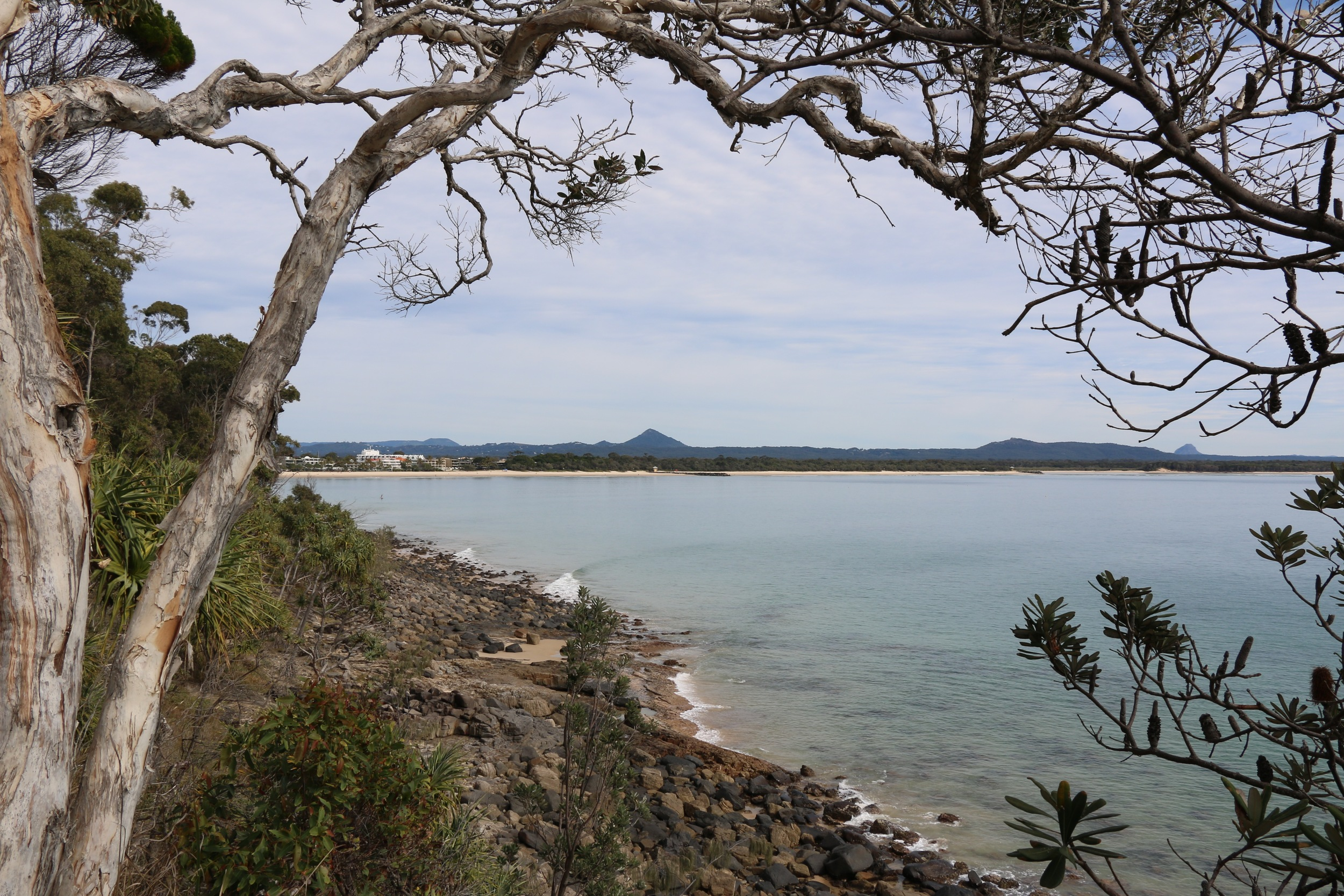 From Tin Can Bay to Noosa.jpg