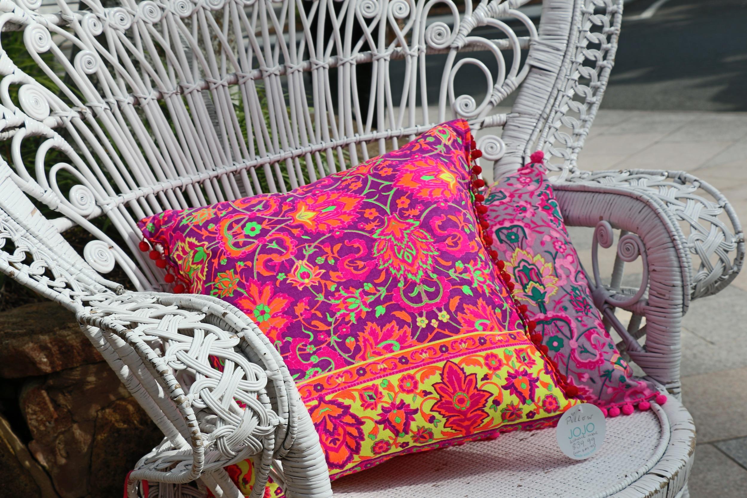 Wicker Chair With Cushions.jpg