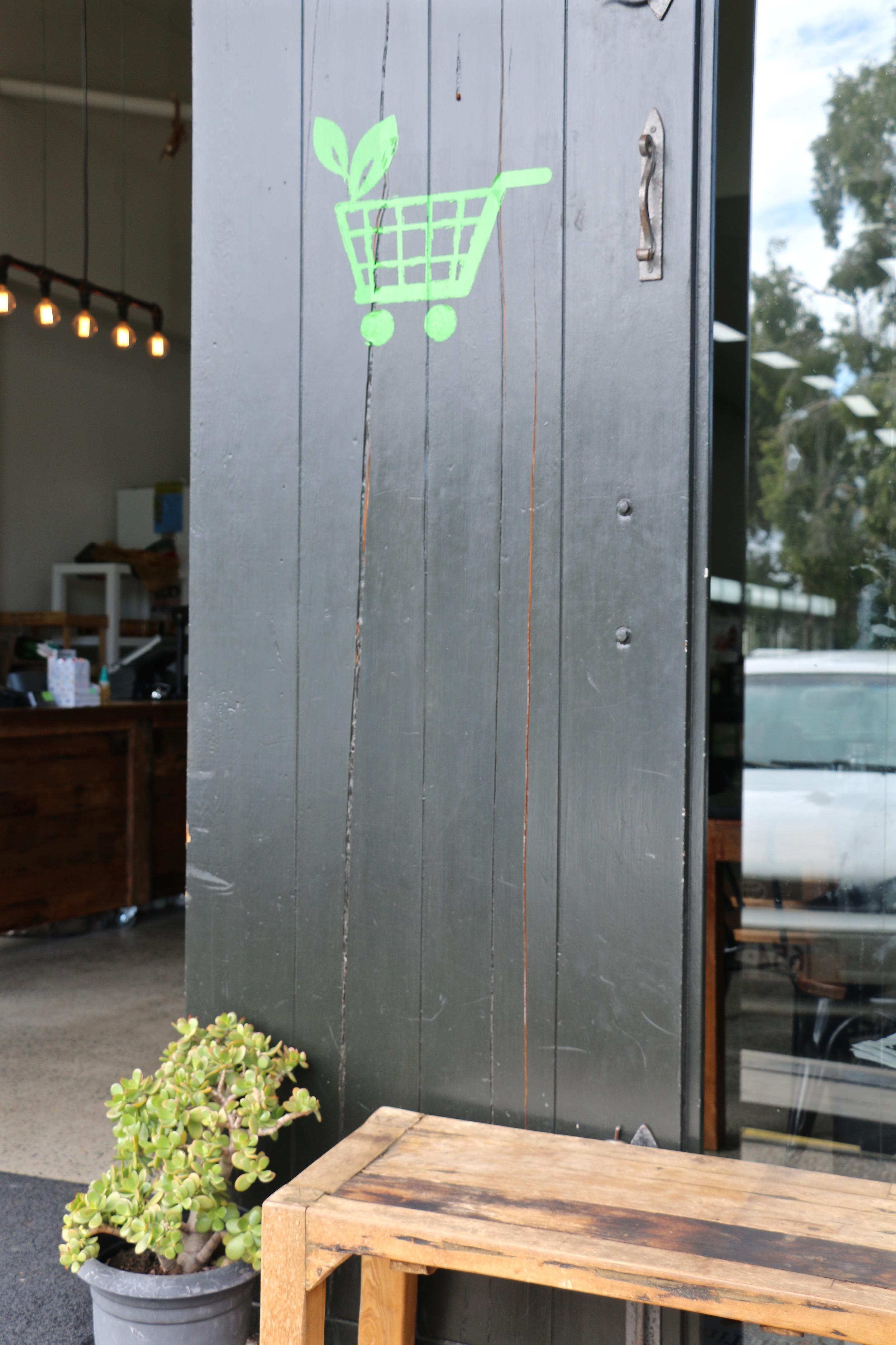 Organika Door.jpg