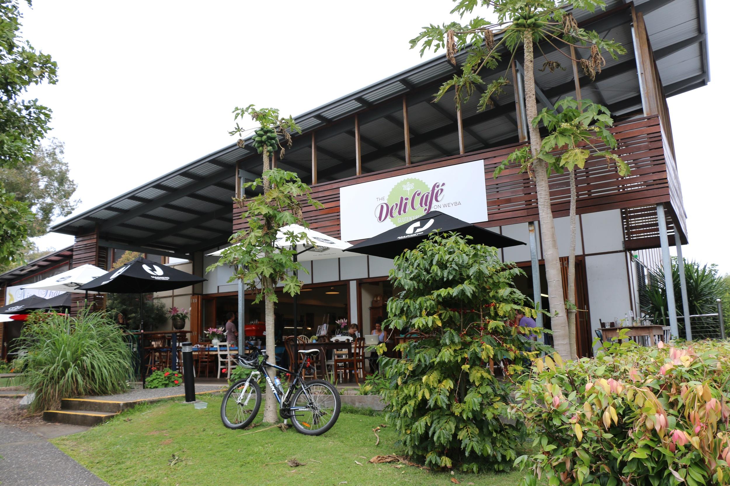 Deli Cafe.jpg