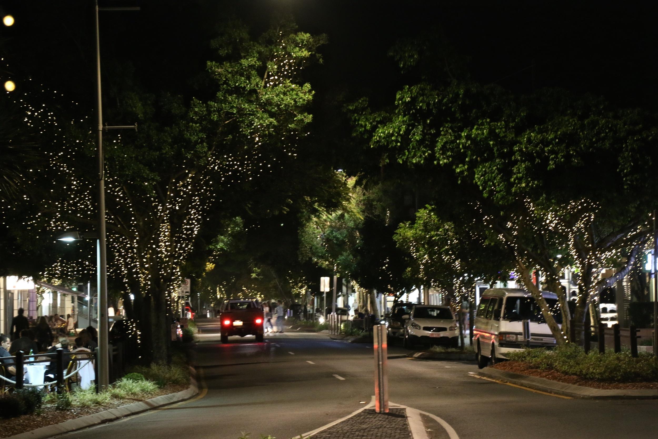 Noosa At Night.jpg