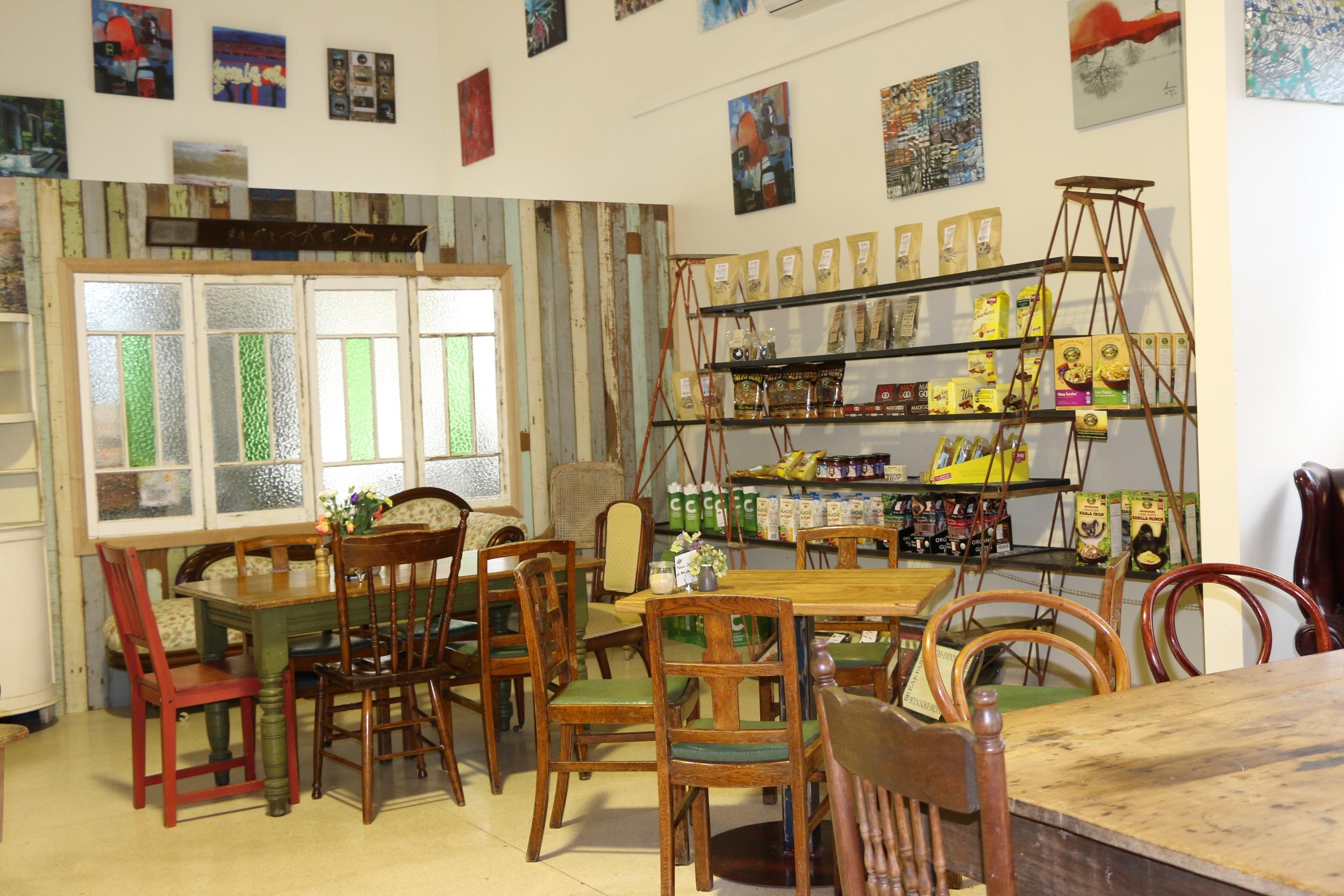 Inside Cafe.jpg
