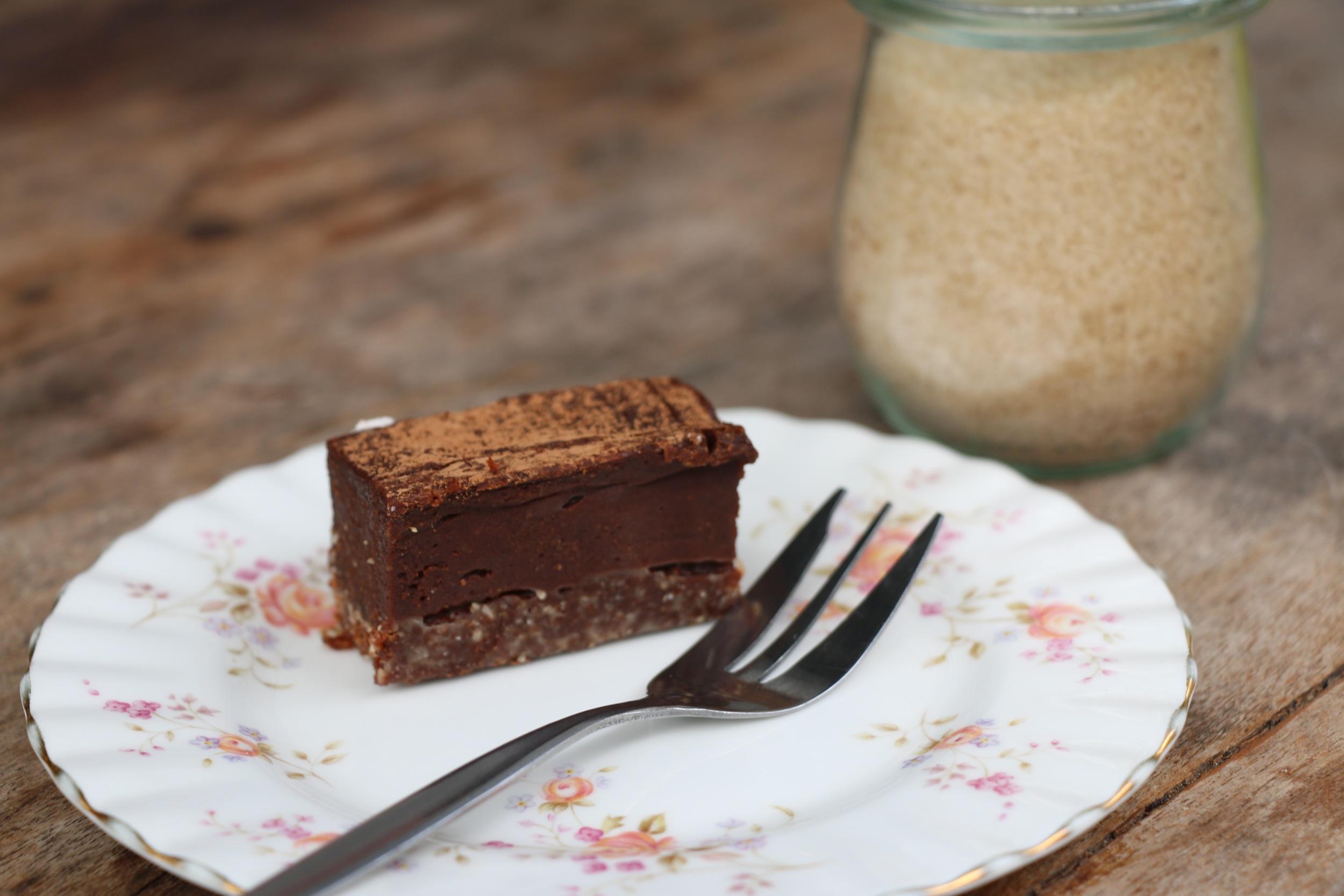 Chocolate Chai Brownie.jpg