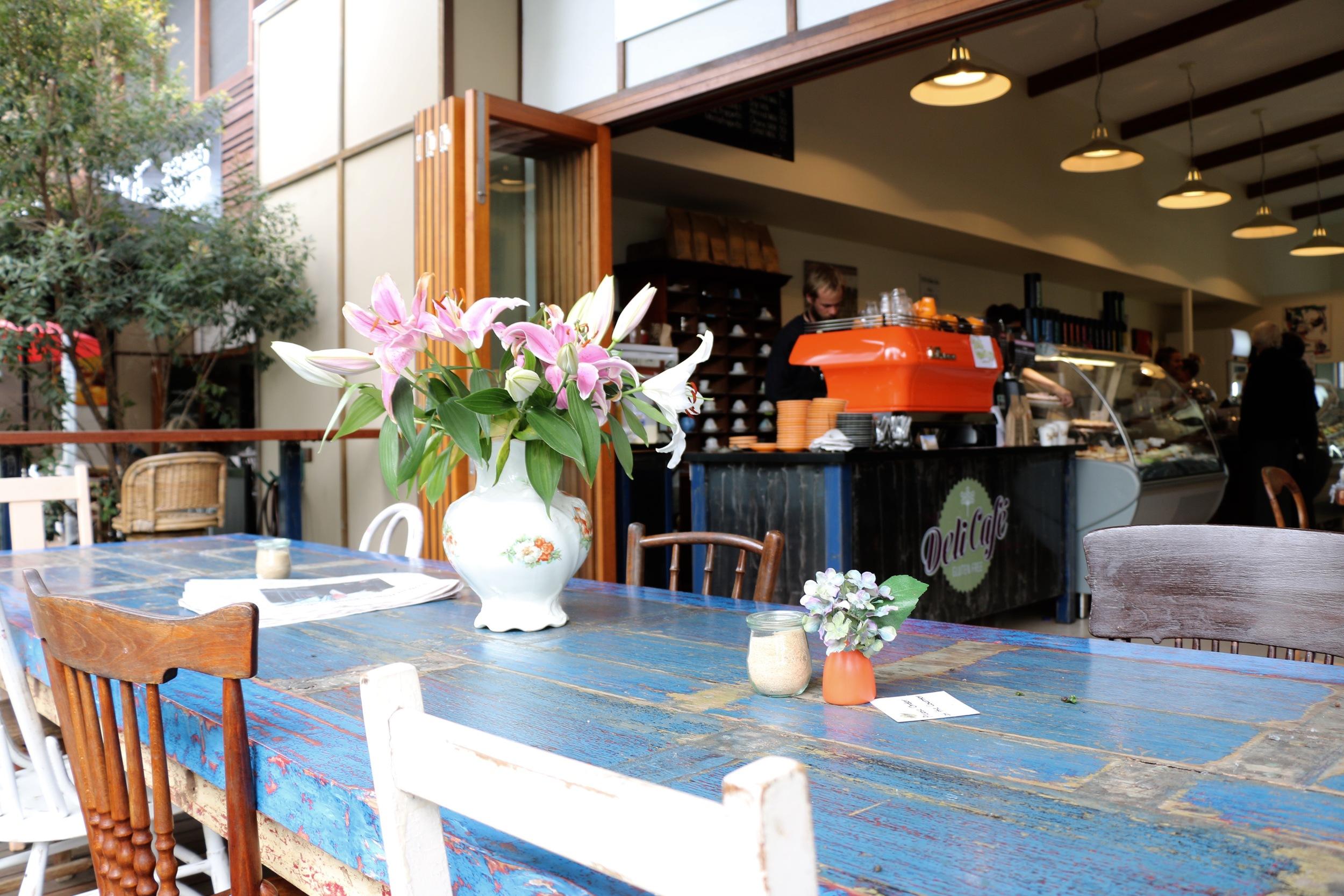Deli Cafe Outside.jpg