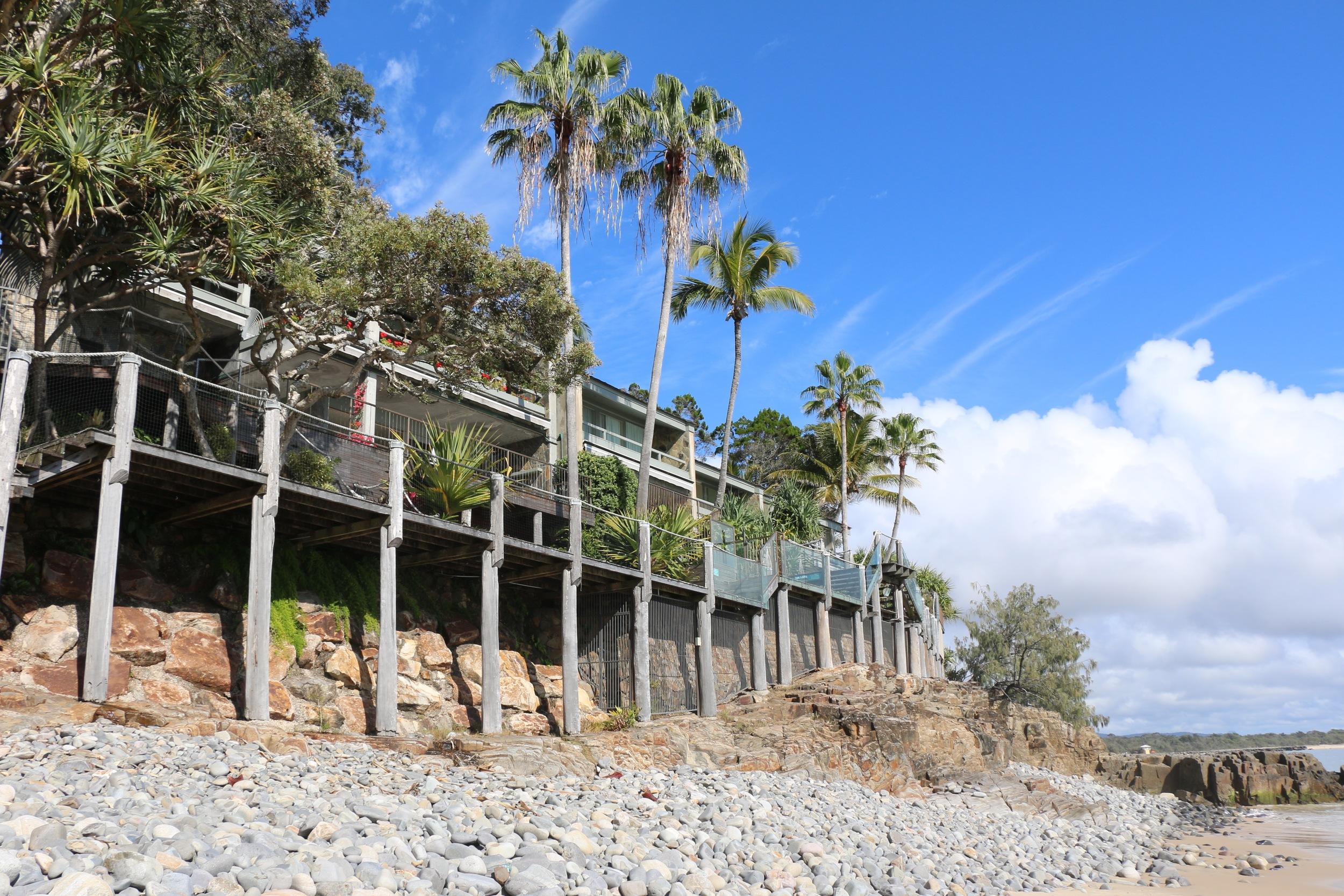Little Cove Beach House.jpg