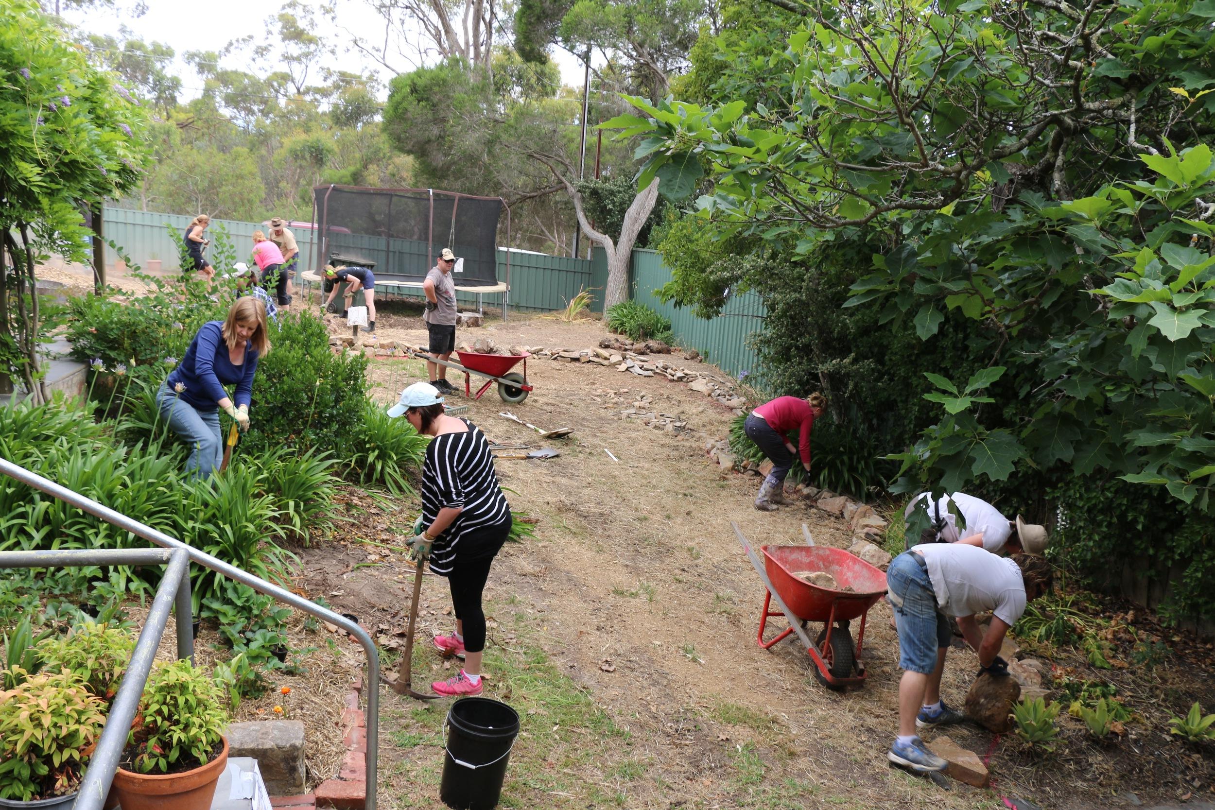 East Garden Team.jpg