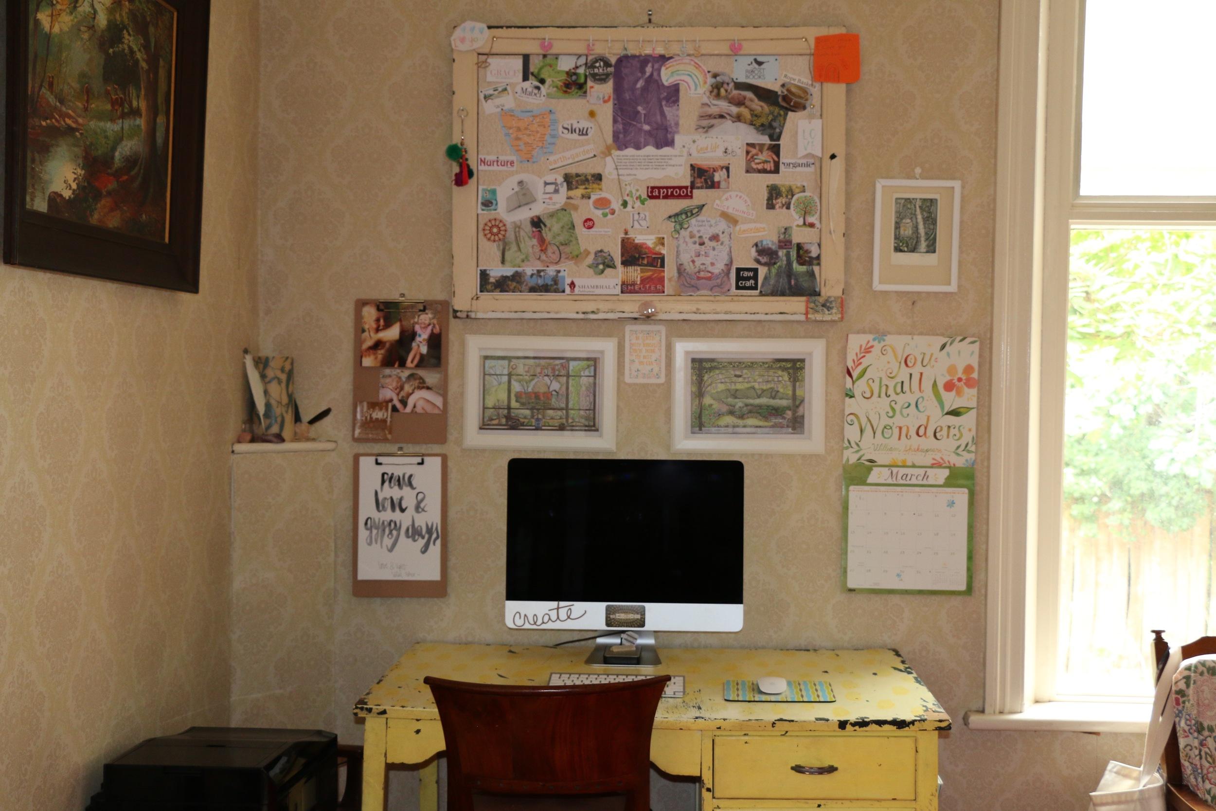 Working Space.jpg