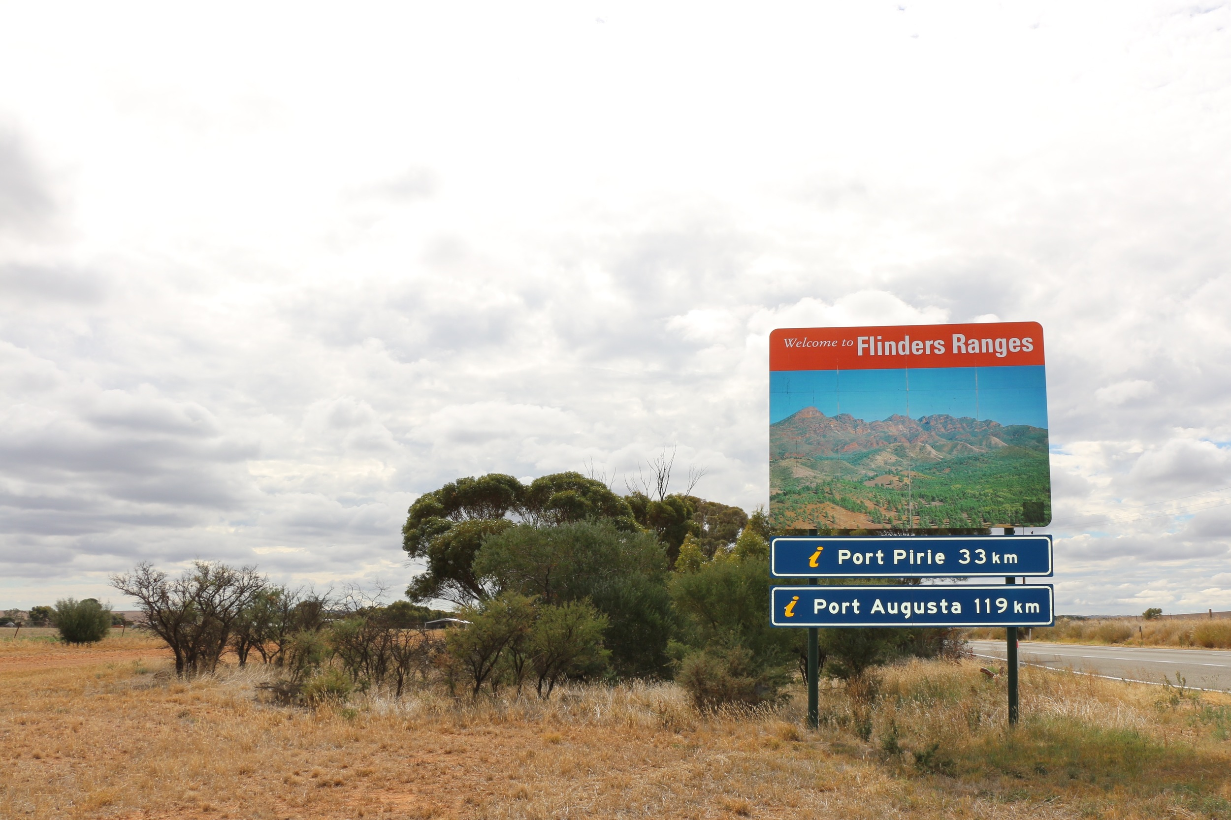 Flinders Ranges.jpg