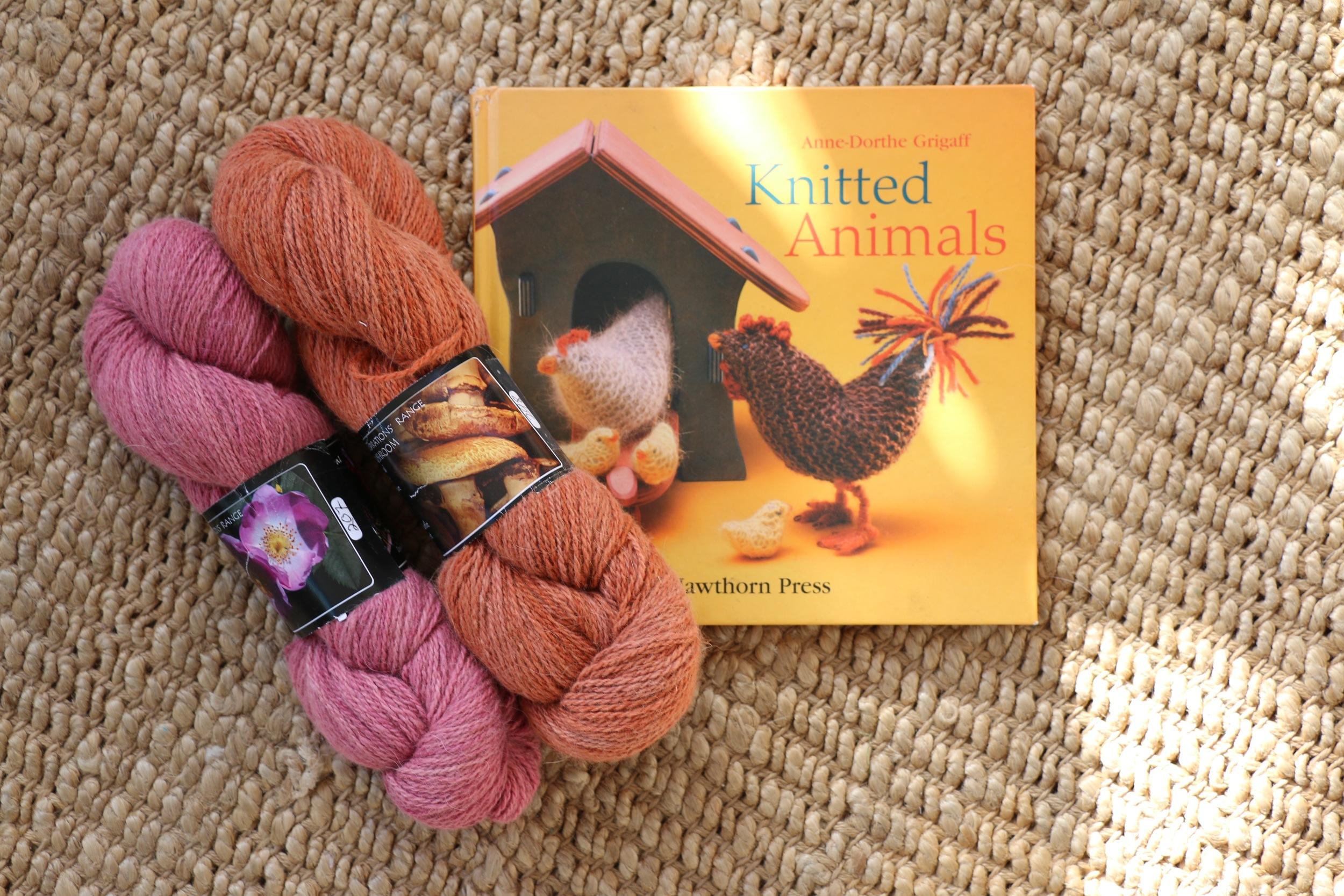 Knitted Animals.jpg