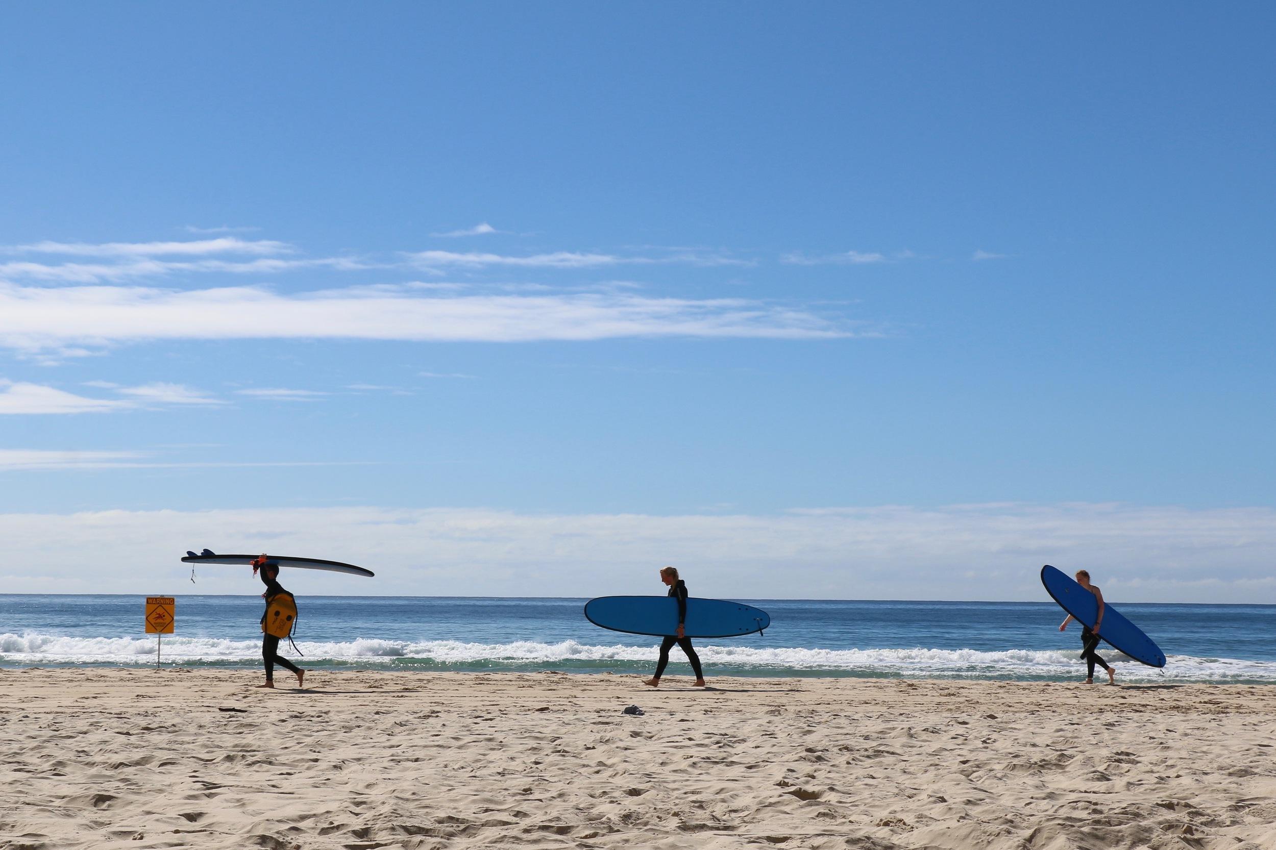 Surf Culture.jpg