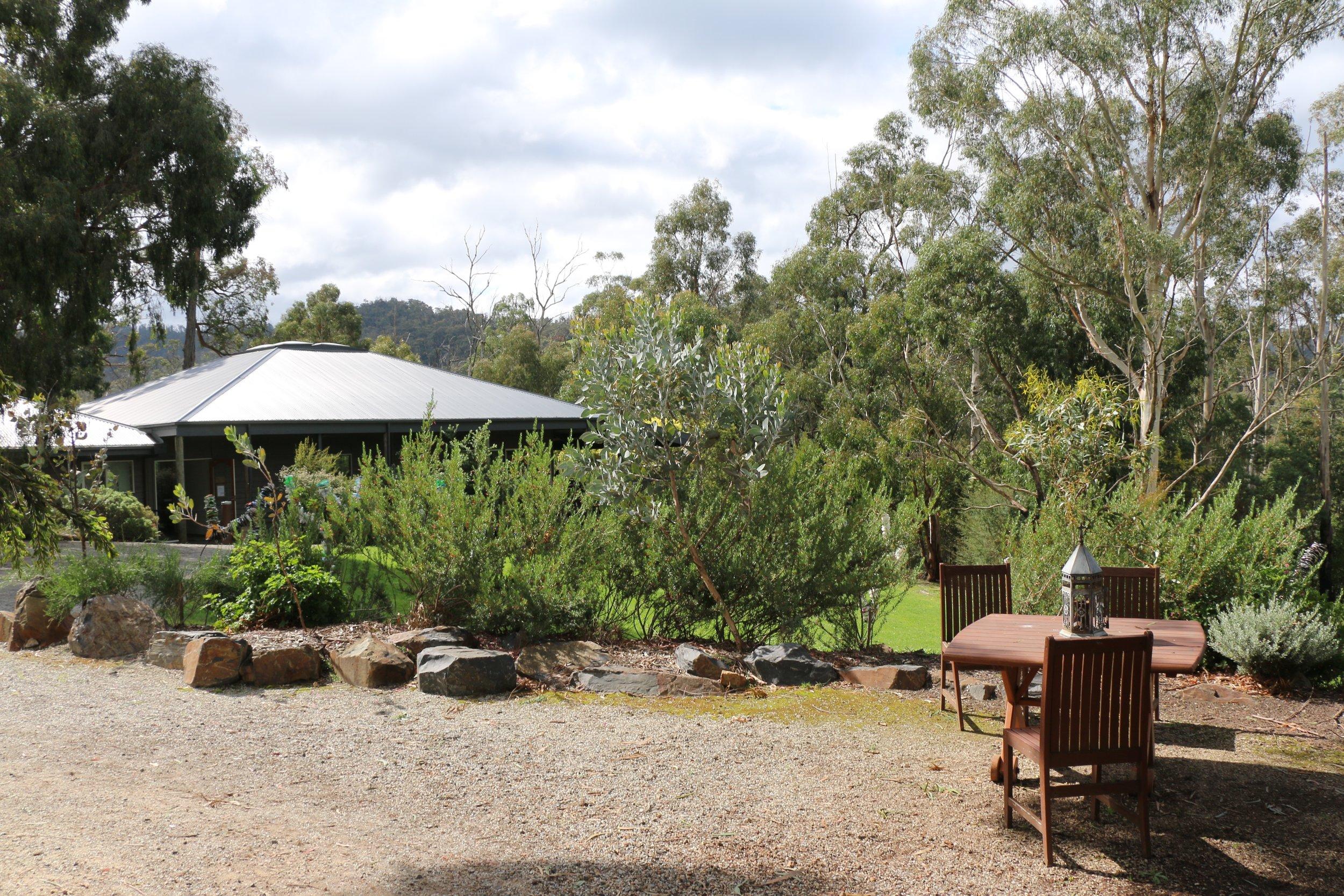 Yarra Valley Estate.jpg