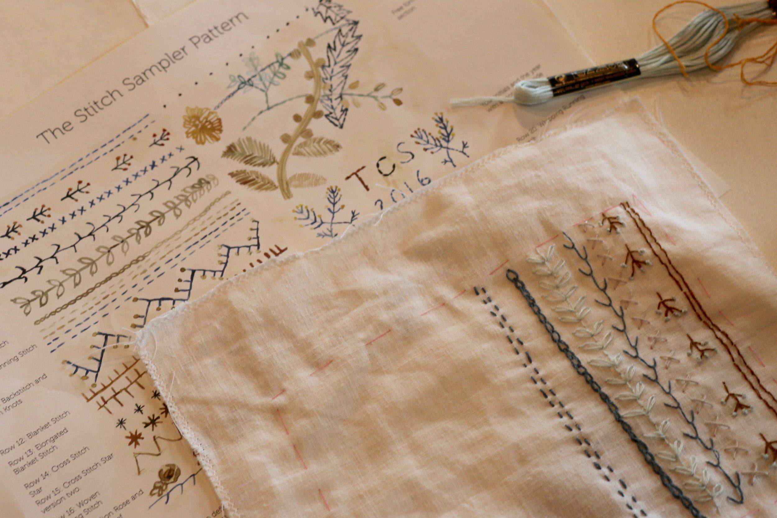 Stitch Sampler.jpg