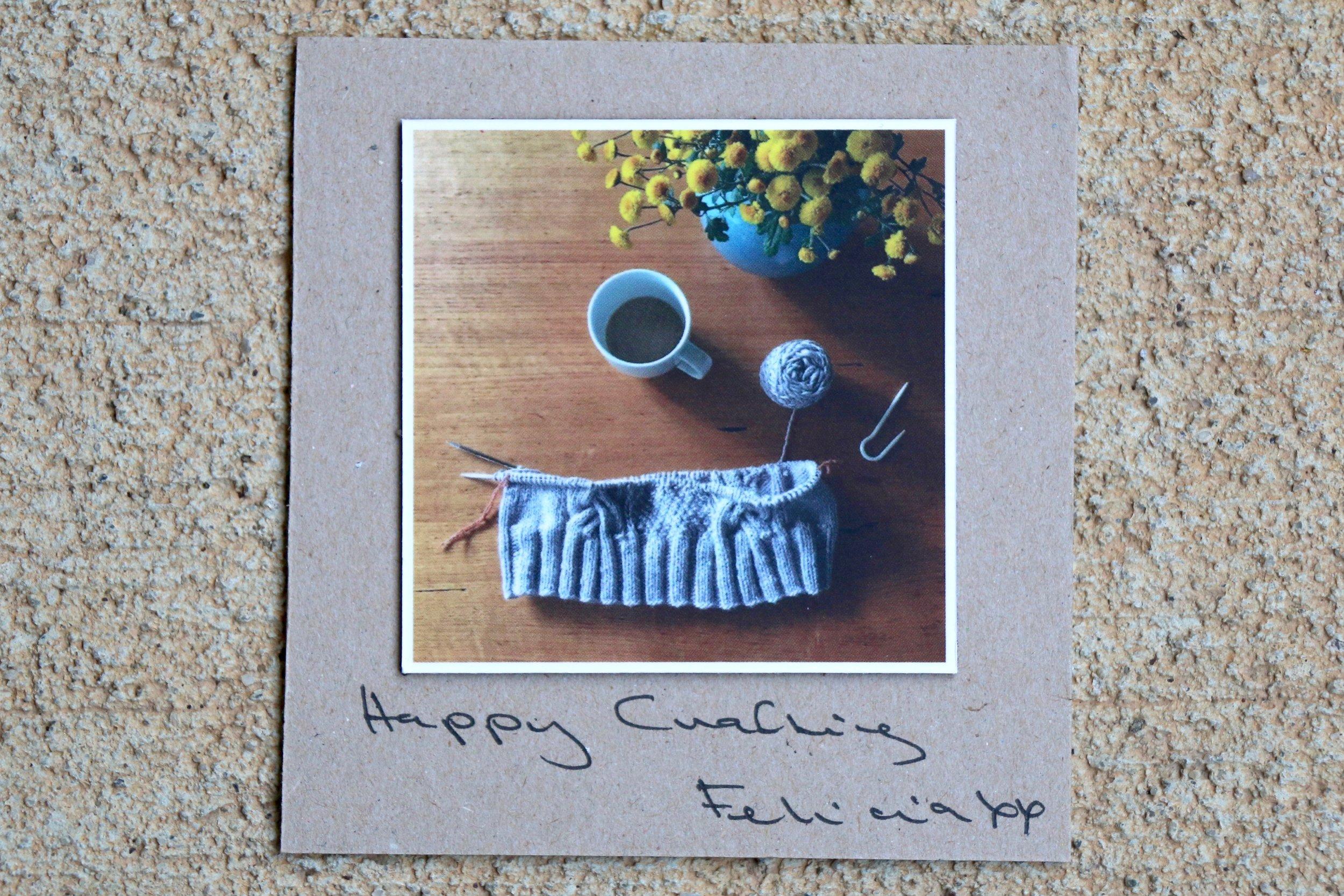 Happy Crafting.jpg