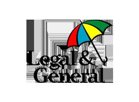 LegalAndGeneral_Logo copy.png