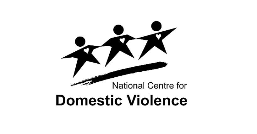 ncdv logo2-818x428.png