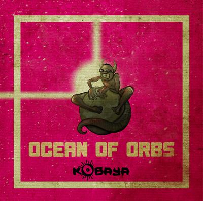 OceanOfOrbs