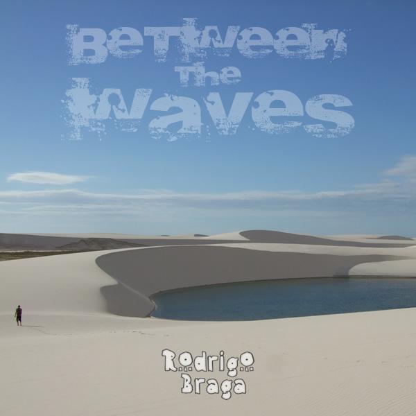 BetweentheWaves