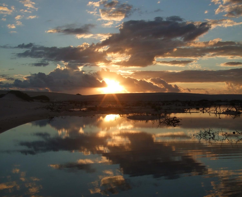 sunset_dunes
