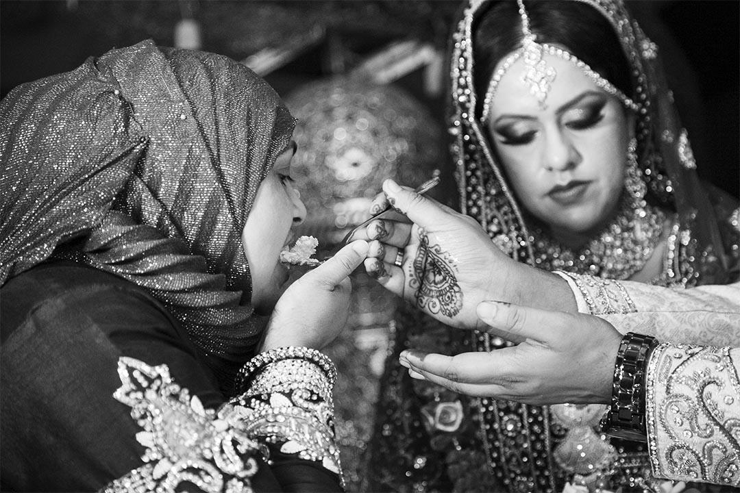 Asian-Wedding-Birmingham (2).jpg