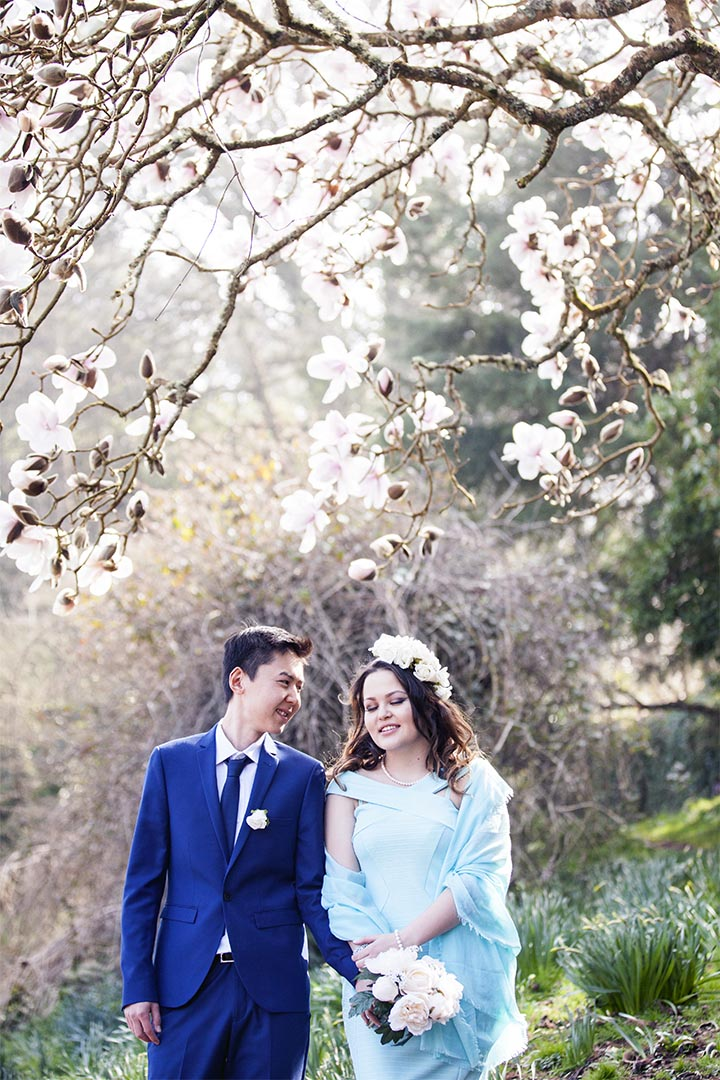 Cockington-Court-bride-and-groom.jpg