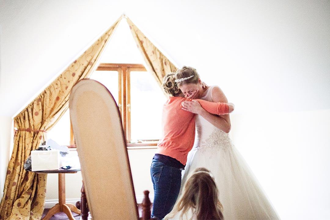 Hornsury-Mill-bride-tears-crying.jpg