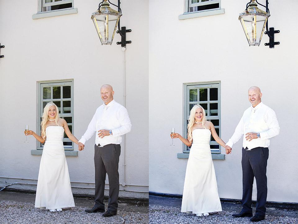 bride and groom edit.jpg