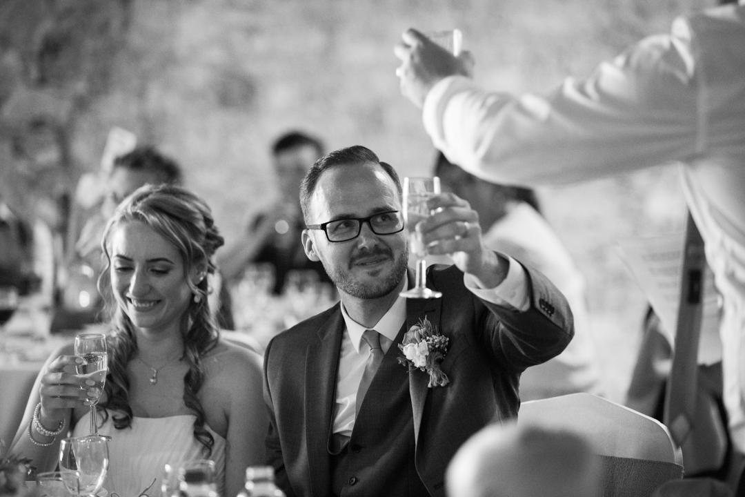 Torre Abbey wedding Torquay
