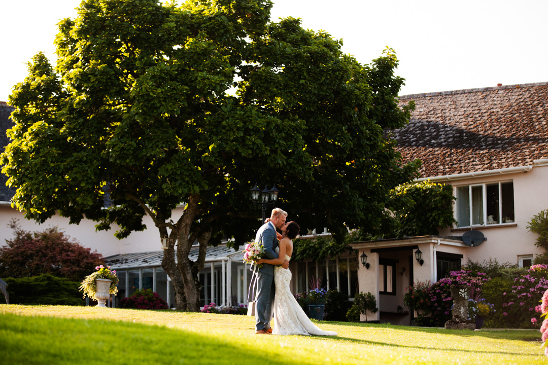 upton barn wedding