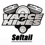 Vance and Hines Softail logo.jpg
