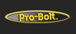 Pro-Bolt Logo.jpg