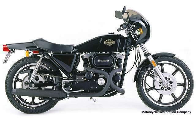 Harley XLCR 77..jpg