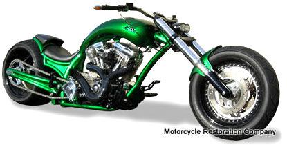 green-chopper.jpg